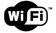 Free Wi-Fi Hotspots & Internet