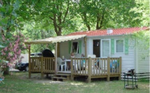4 people mobile homes