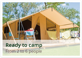 Equipped-tents_r13.html